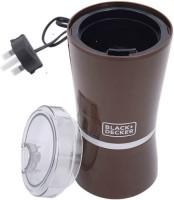 BLACK DECKER DCM4 4 cups Coffee Maker