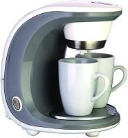Roxx 5503 Coffee Maker White