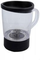 JM CFMG01 Coffee Maker