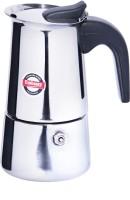 Embassy Percolator 4.0 4 cups Coffee Maker