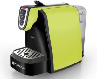 Cafe Coffee day Orion Machine 1 cups Coffee Maker