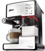 Oster BVSTEM6601S-049 10 cups Coffee Maker