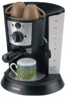 Nova NCM-138EXPS 3 cups Coffee Maker