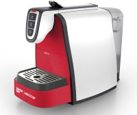 Cafe Coffee Day Orion 1 cups Coffee Maker