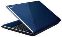 LG S530-G.AC31A2 Laptop (2nd Gen Ci3/ 4GB/ 500GB/ Win7 HB/ 1GB Graph)