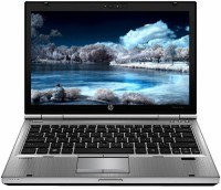 HP 2560p Laptop (2nd Gen Ci5/ 6GB/ 500GB/ Win7 Prof)