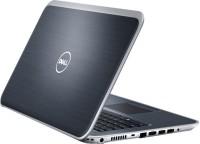 Dell Inspiron 14z 5423 Ultrabook (3rd Gen Ci3/ 4GB/ 500GB 32GB SSD/ Win8)