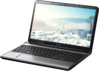 Sony VAIO E15138 Laptop 3rd Gen Ci7/ 4GB/ 1TB/ Win8/ 2GB Graph Silver