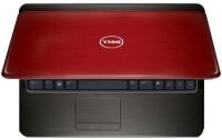 Dell DD2GN053 Others -