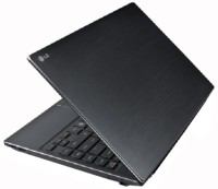 LG P430-G.AE50A2 Laptop (2nd Gen Ci5/ 4GB/ 500GB/ Win7 HP)