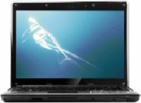 Vedas Wave Wave IV VWI40002 VWI40001015 Intel core i3 3 rd Gen - (8 GB DDR3/750 GB HDD/Windows 8/6 GB Graphics) Notebook