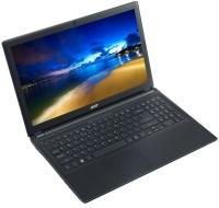 Acer Aspire V5-571G Laptop (3rd Gen Ci5/ 4GB/ 750GB/ Win8) (NX.M3NSI.003)