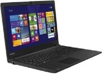 Toshiba R50-B Y4101 R series R50 B Y4101 PSSG2G-02001M Core i7 5th gen - (8 GB DDR3/1 TB HDD/Windows 8 Pro) Notebook