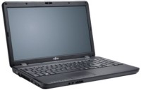 Fujitsu AH552 Lifebook AH552MC3A5ID? Intel Core i3 - (4 GB DDR3/500 GB HDD/Free DOS)
