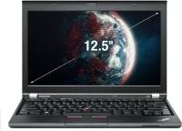 Lenovo ThinkPad X230 2325Y9C Laptop 3rd Gen Ci7/ 4GB/ 500GB/ Win7 Prof Black