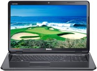 Dell DD2GN012 Others -