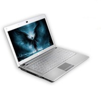 Vedas Wave X VW421010154 Intel Core i5 (4th Gen) - (8 GB DDR3/500 GB HDD/Windows 8/8 GB Graphics) Notebook