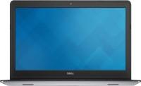 Dell Inspiron 5547 Notebook Core i3 4th Gen/ 4GB/ 500GB/ Win8.1/ 2GB Graph 5547345002BL Blue