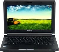Wipro WNB7SIP1840B Atom Dual Core (1st Generation) -