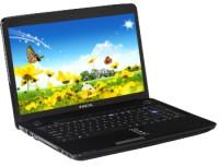 HCL AE1V2885-X Laptop (2nd Gen Ci3/ 4GB/ 750GB/ Win7 HB/ 2GB Graph )