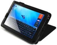 Maxpro S1 S1 Touch Tablet Window PC S1 M-S1 Atom - (1 GB DDR3/160 GB HDD/Windows 8) 2 in 1 Laptop