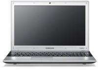 Samsung R Series Core i3 1st Generation - 15.6 inch, 320 GB HDD, 2 GB DDR3, Free DOS Laptop