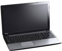 Toshiba C50-A-I0110 Satellite C50-A-I0110 Intel Core i3 - (2 GB DDR3/500 GB HDD/Windows 8)