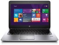 HP Pavilion 15 AB523TX (T5Q51PA#ACJ) Intel Core i5 (6th Gen) - (4 GB DDR3/1 TB HDD/Windows 10/4 GB Graphics) Notebook