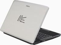 HCL AE1V2710-I Laptop (2nd Gen Ci3/ 2GB/ 320GB/ DOS)