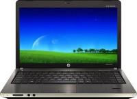 HP 4430s ProBook (2nd Gen Ci5/ 2GB/ 500GB/ DOS)