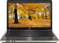 HP 4430s ProBook (2nd Gen Ci3/ 2GB/ 500GB/ DOS)