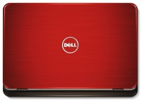 Dell DD2GN010 Others -