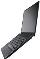 LG P530-K.AE50A2 Laptop (2nd Gen Ci5/ 4GB/ 640GB/ Win7 HP/ 1GB Graph)