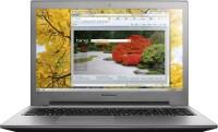 Lenovo IdeaPad Z510 59-398016 Laptop 4th Gen Ci7/ 8GB/ 1TB 8GB SSD/ Win8.1/ 2GB Graph Dark Chocolate