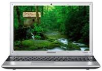 Samsung NP305E4A-S02IN Laptop APU Quad Core A6/ 4GB/ 1TB/ Win7 HP/ 1GB Graph