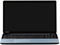 Toshiba S50-A-X0010 Satellite S50-A-X0010 Intel Core i5 - (4 GB DDR3/500 GB HDD)