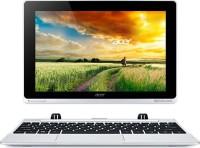 Acer Switch 10 Aspire - 10.098425 inch, 500 GB HDD, 2 GB DDR3 Laptop Grey
