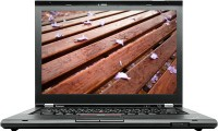Lenovo ThinkPad T430 2349U2D Laptop 3rd Gen Ci7/ 4GB/ 500GB/ Win 7 Prof Black