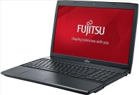 Fujitsu A5140M53A5IN vfy A514 CP682431 - 01 Core i3 (4th Gen.) - (8 GB DDR3/500 GB HDD/No OS) Notebook