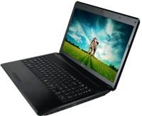 LG E530-G.AC30A2 Laptop (2nd Gen Ci3/ 2GB/ 500GB/ Win7 HB)
