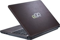 Wipro WNB7BHH4710C-0004 ego WNB7BHH4710C-0004 Intel Core i3 - (2 GB DDR3/750 GB HDD/Windows 7)