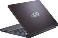 Wipro WNBOFHH4710C-0004 ego WNBOFHH4710C-0004 Intel Core i3 - (2 GB DDR3/320 GB HDD/Linux/Ubuntu)