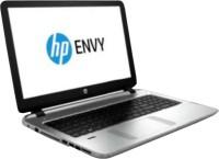 HP Envy 15-k203tx Notebook 5th Gen Ci7/ 8GB/ 1TB/ Win8.1/ 4GB Graph K8U29PA
