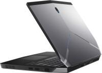 Alienware 13 Y560901IN9 Y560901IN9 Core i5 (5th Gen) - (8 GB DDR3/1 TB HDD/Windows 8.1/2 GB Graphics) Notebook