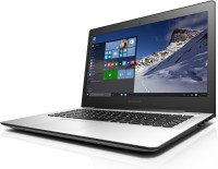 LENOVO IdeaPad 900 500S - 14ISK 80Q3005AIN - (8 GB DDR3/1 TB HDD/Windows 10/2 GB Graphics) Notebook