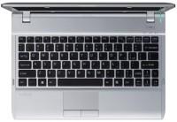 Sony VAIO VPCSB38GG Laptop (2nd Gen Ci7/ 4GB/ 750GB/ Win7 Prof/ 512MB Graph)
