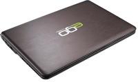 Wipro e.go Workbook (2nd Gen Ci3/ 4GB/ 320GB/ Linux)