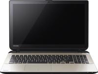 Toshiba Satellite L50-B I0012 Notebook 3rd Gen Ci3/ 2GB/ 500GB/ No OS SAtin Gold