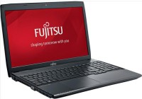FUJITSU Lifebook A A514 Lifebook A514 Core i3 (4th Generation) - (8 GB DDR3/500 GB HDD/Free DOS) Notebook