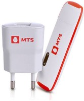 MTS LAVA DF880i Postpaid Data Card